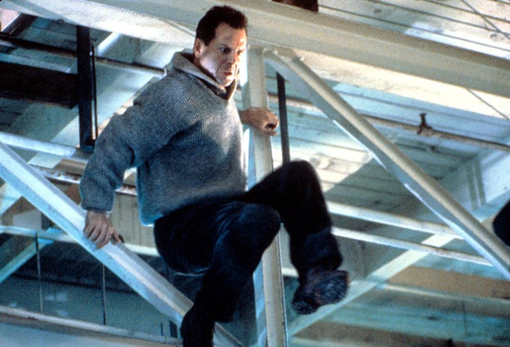 Image result for Die Hard 2