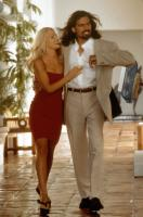 DEUCE BIGALOW : MALE GIGOLO, Gabrielle Tuite,  Oded Fehr, 1999, (c) Touchstone