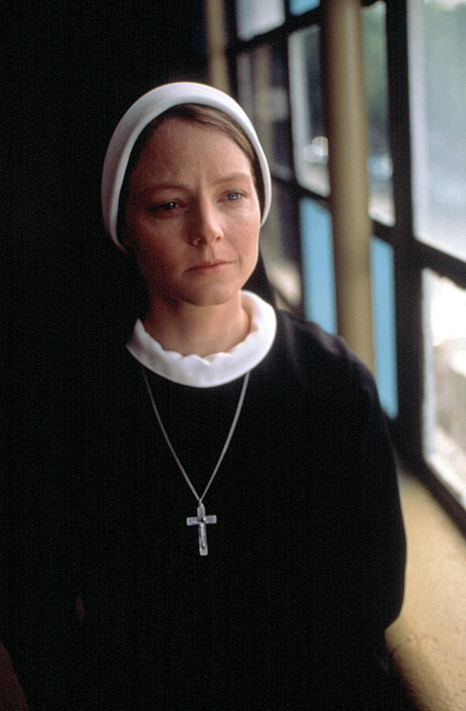 DANGEROUS LIVES OF ALTAR BOYS, Jodie Foster, 2002, (c) ThinkFilm