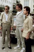 CLOAK & DAGGER, Michael Murphy, Tim Rossovich, Eloy Casados, 1984, (c)Universal
