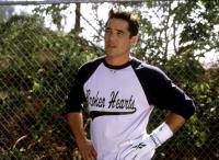 BROKEN HEARTS CLUB, Dean Cain, 2000