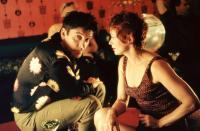 THE BIG TEASE, Craig Ferguson, Frances Fisher, 1999, (c)Warner Bros