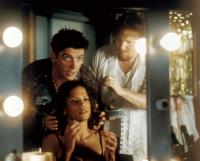 THE BIG TEASE, Craig Ferguson, 1999, (c)Warner Bros