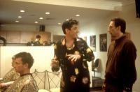 THE BIG TEASE, Craig Ferguson (center), 1999, (c)Warner Bros