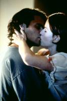 BAJA, Molly Ringwald, Donal Logue, 1995
