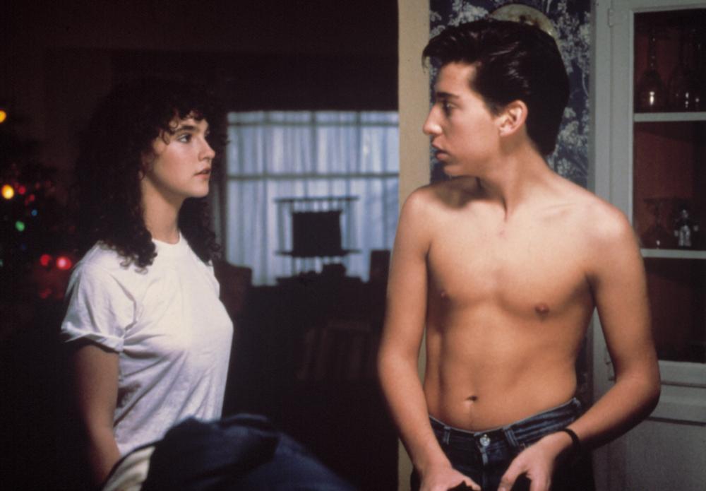 Teenvirgin Movie 99