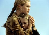 CAROLINA, Julia Stiles, Mika Boorem, 2003, (c) Miramax