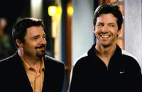 WIN A DATE WITH TAD HAMILTON, Nathan Lane, Sean Hayes, 2004, (c) DreamWorks