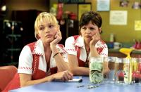 WIN A DATE WITH TAD HAMILTON, Kate Bosworth, Ginnifer Goodwin, 2004, (c) DreamWorks