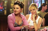 WIN A DATE WITH TAD HAMILTON, Ginnifer Goodwin, Kate Bosworth, 2004, (c) DreamWorks