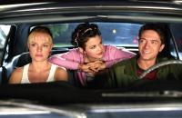 WIN A DATE WITH TAD HAMILTON, Kate Bosworth, Ginnifer Goodwin, Topher Grace, 2004, (c) DreamWorks