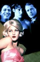WISHFUL THINKING, Jon Stewart, Drew Barrymore, Jennifer Beals, James LeGros, 1997, (c) Miramax