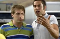 WIENERS, Fran Kranz, Zachary Levi, 2007. ©Screen Gems
