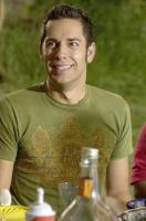 WIENERS, Zachary Levi, 2007. ©Screen Gems