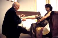 WHEN WILL I BE LOVED, Dominic Chianese, Neve Campbell, 2004, (c) IFC Films