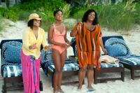 WHY DID I GET MARRIED TOO?, from left: Janet Jackson, Sharon Leal, Jill Scott, 2010. ph: Quantrell Colbert/©Lions Gate
