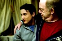 THE VICIOUS KIND, from left: Alex Frost, J.K. Simmons, 2009. ©72nd Street Productions