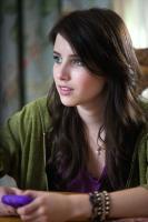 VALENTINE'S DAY, Emma Roberts, 2010. ph: Ron Batzdorff/©New Line Cinema