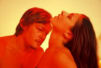 UNTIL THE NIGHT, Norman Reedus, Kathleen Robertson, 2004, (c) Pathfinder Pictures