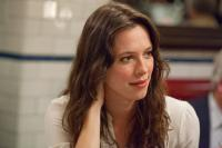 THE TOWN, Rebecca Hall, 2010. Ph: Claire Folger/©Warner Brothers