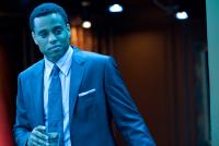TAKERS, Michael Ealy, 2010. ph:Suzanne Tenner/©Screen Gems