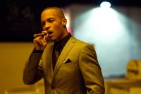 TAKERS, T.I., 2010. ph:Suzanne Tenner/©Screen Gems