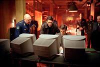 SUM OF ALL FEARS, Constantine Gregory, Ciaran Hinds, Mariusz Sibiga, 2002 (c) Paramount