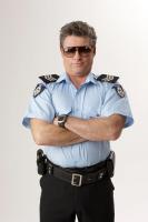 STONE BROS., Peter Phelps, 2009. ©Australian Film Syndicate