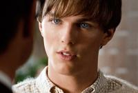 A SINGLE MAN, Nicholas Hoult, 2009. ph: Eduard Grau/©Weinstein Company