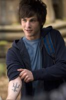 PERCY JACKSON & THE OLYMPIANS: THE LIGHTNING THIEF, Logan Lerman, 2010. TM and ©Copyright Fox 2000 Pictures. All rights reserved.