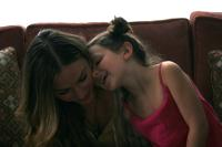 ONCE MORE WITH FEELING, from left: Drea de Matteo, Daisy Tahan, 2009