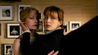 DON'T LOOK BACK, (aka NE TE RETOURNE PAS), from left: Brigitte Catillon, Sophie Marceau, 2008. ©Wild Bunch