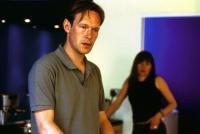 THE MOTHER, Steven Mackintosh, Anna Wilson-Jones, 2003, (c) Sony Pictures Classics