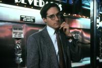 METROPOLITAN, Taylor Nichols, 1990. ©New Line Cinema