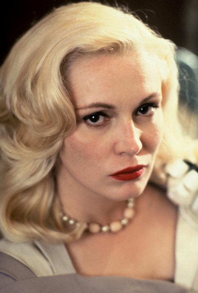 cathy moriarty twitter