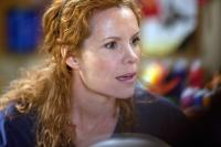 LETTERS TO GOD, Robyn Lively, 2010. ©Vivendi Entertainment