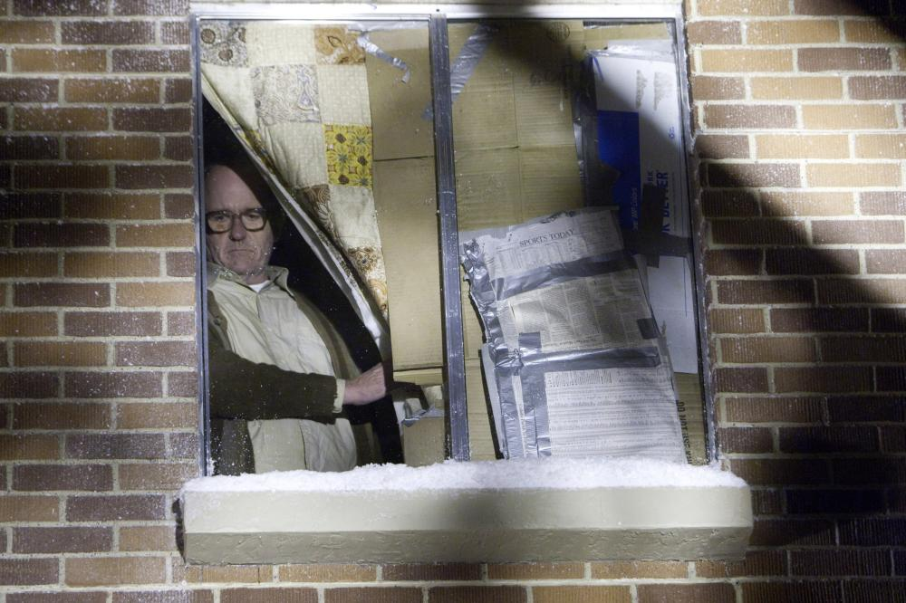 LET ME IN, Richard Jenkins, 2010. Ph: Saeed Adyani/©Overture Films