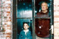 THE GIRAFFE'S NECK, (aka LE COU DE LA GIRAFE), Louisa Pili, Claude Rich, 2004, ©UGC-Fox Distribution