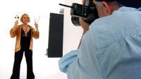 JOAN RIVERS: A PIECE OF WORK, Joan Rivers, 2010. ©IFC Films