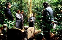 INTENDED, Philip Jackson, Janet McTeer, JJ Field, Tony Maudsley, 2002