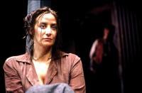 INTENDED, Janet McTeer, 2002