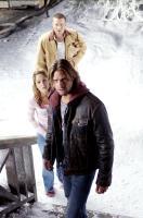 HELLION, Josh Holloway, Sarah Wayne Callies, Joel Edgerton, 2006, (c) Universal