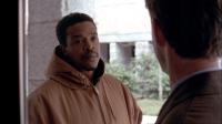 FORGIVEN, Russell Hornsby, 2006