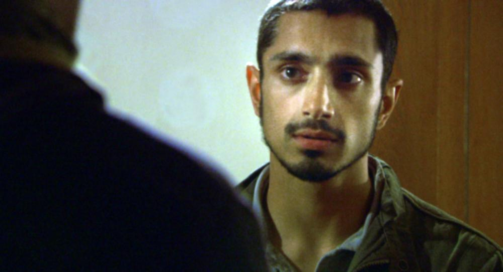 FOUR LIONS, Riz Ahmed, 2010. ©Midget Entertainment