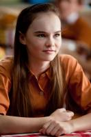 FLIPPED, Madeline Carroll, 2010. ph: Ben Glass/©Warner Bros. Pictures