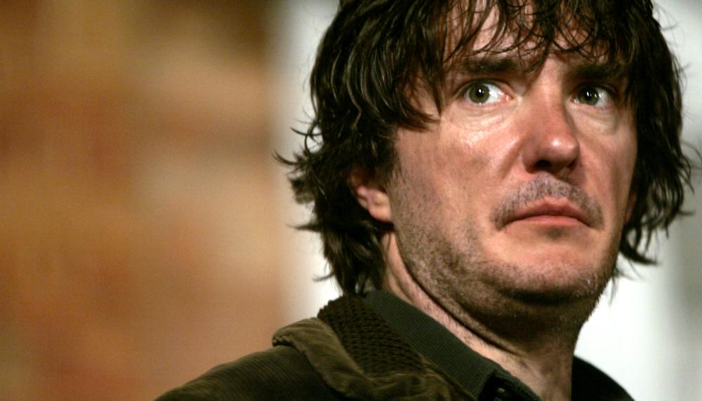 dylan moran vkdylan moran russia, dylan moran stand up, dylan moran like totally, dylan moran instagram, dylan moran quotes, dylan moran 2016, dylan moran смотреть онлайн, dylan moran young, dylan moran rus sub, dylan moran vk, dylan moran what it is, dylan moran субтитры, dylan moran off the hook (2015), dylan moran stand up 2016, dylan moran tour, dylan moran irish, dylan moran what it is english subtitles, dylan moran what it is subtitles, dylan moran twitter, dylan moran vegetarian quote