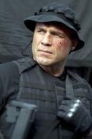 THE EXPENDABLES, Randy Couture, 2010. ph: Karen Ballard/©Lionsgate