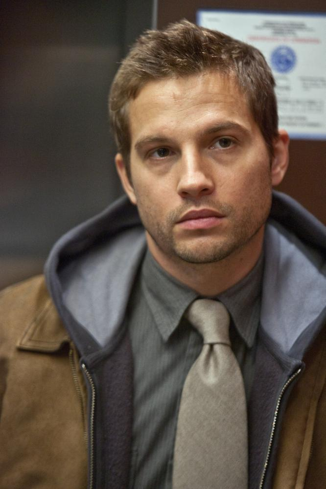 DEVIL, Logan Marshall-Green, 2010, ph: Kerry Hayes/©Universal Pictures