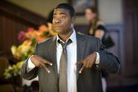 DEATH AT A FUNERAL, Tracy Morgan, 2010. ph: Phil Bray/©Screen Gems