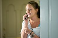 DATE NIGHT, Leighton Meester, 2010. ph: Suzanne Tenner/TM and copyright ©20th Century Fox Film Corp. All rights reserved